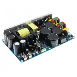CONNEX SMPS2000RS Module d'Alimentation à Découpage 2000W +36V