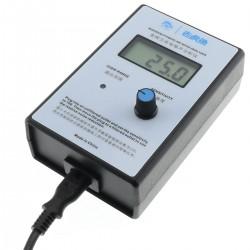 Testeur de Bruit Secteur EMI AC 300kHz - 700kHz