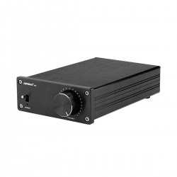 AIYIMA A07 Amplificateur Class D TPA3255 2x260W 4 Ohm