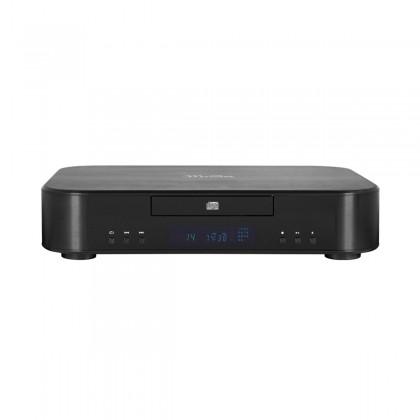 MCGEE CD-M1 CD Player Sanyo DA11 Burr-Brown PCM1732