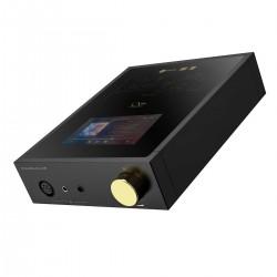 SHANLING EM5 DAC / Amplificateur casque / Préamplificateur