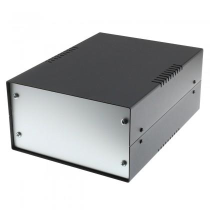 HIFI 2000 Boitier ECO EP1001825 180x250x100
