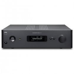 NAD C399 HybridDigital Amplifier nCore DAC ES9028 2x250W 4 Ohm