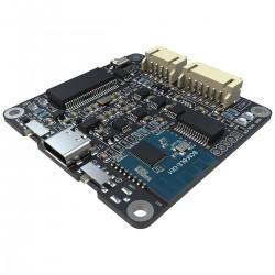 WONDOM ICP5 Programmateur pour JAB Interface USB UART Application Bluetooth