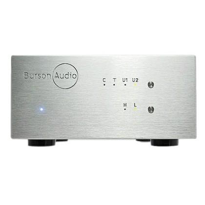 BURSON AUDIO DA-160 DAC 24Bit/96Khz USB 24Bit/192Khz SPDIF