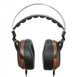 SIVGA P-II Headphone Planar Magnetic Circumaural 32Ω 98dB 20Hz-40kHz