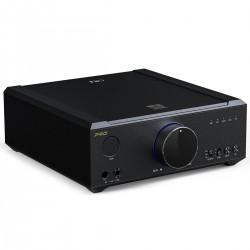 FIIO K9 PRO DAC AK4499 Amplificateur Casque 2x THX-AAA 788+ Bluetooth aptX-HD LDAC 32bit 384kHz DSD256 MQA