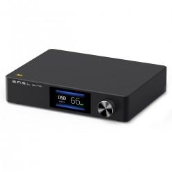 SMSL SU-9N DAC ES9038Pro USB XMOS Bluetooth 5.0 32bit 768kHz DSD512