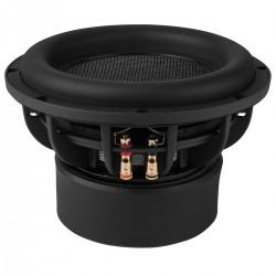 DAYTON AUDIO UM8-22 ULTIMAX Speaker Driver Subwoofer DVC Glass Fiber 300W 2 ohm 84dB 30Hz-800Hz Ø20.3cm