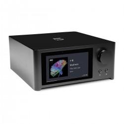 NAD C700 BLUOS Amplifier Streamer HybridDigital nCore DAC ES9010 2x100W 4 Ohm 24bit 192kHz MQA