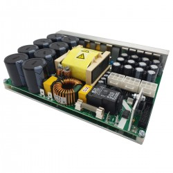 HYPEX SMPS3KA400 Switching Power Supply Module 3000W 2x65V