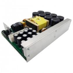 HYPEX SMPS3KA400 Module d'Alimentation à Découpage 3000W 2x65V
