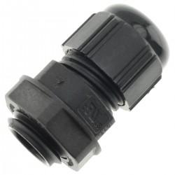 LAPP KABEL SKINTOP ST-M Presse étoupe flexible pour boitier M12x1.5