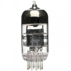 ELECTRO-HARMONIX 6922 Compatible 6DJ8 / ECC88 / E88CC / 7308