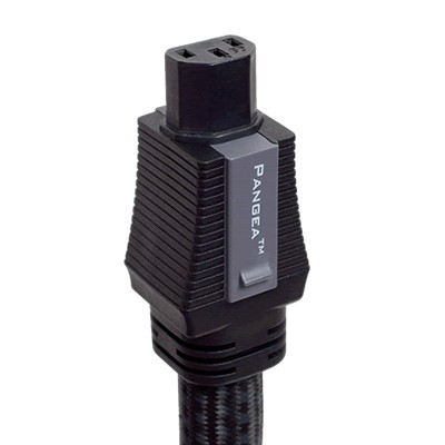 PANGEA AC-9 Power Cable triple shilded OFC 3x6.6mm² 3.0m