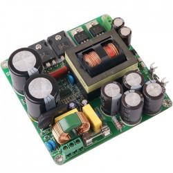 SMPS300RS Module d'Alimentation à Découpage 300W / 36V