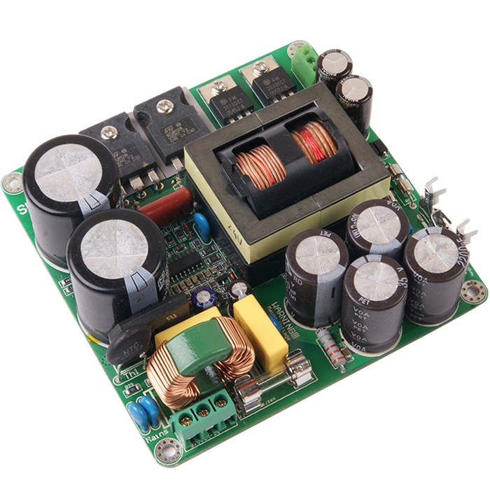 SMPS300RS Switching Power Supply Module 300W / 36V