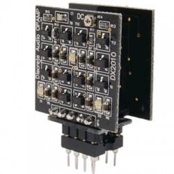 DEXA DISCRETE AUDIO OPAMP Dual Discrete OPA DIP8 (Unit)