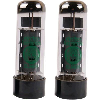 ELECTRO-HARMONIX EL34EH Platinum Matched Tube (Paired pair)