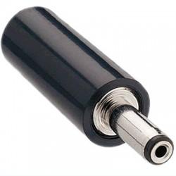 Connecteur d'alimentation Jack DC 3.4 / 1.4mm