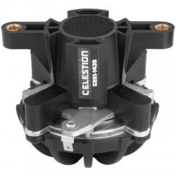 Chambre de compression CELESTION CDX1-1430