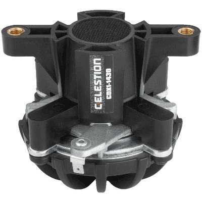 CELESTION CDX1-1430 Horn Speaker Driver High Range 50W 8 Ohm 2000Hz - 20kHz Ø 2.5cm