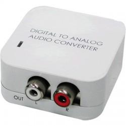 CYP DCT-3 - DAC Analog Digital Converter 24Bit / 96khz