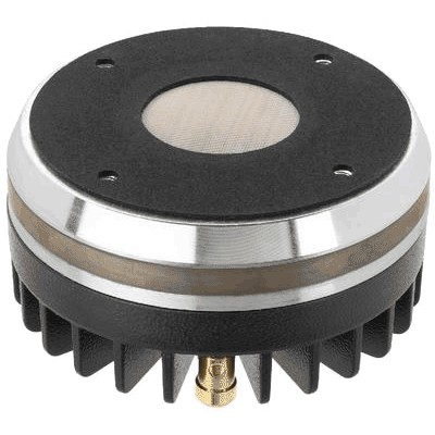 CELESTION CDX1-1745 Horn Speaker Driver 40W 8 Ohm 1200Hz - 20kHz Ø 2.5cm