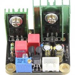 Audio-GD PSU-A Alimentation Class A régulée -15V 140mA