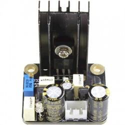 Audio-GD PSU-L Alimentation Linéaire discréte -5V 500mA