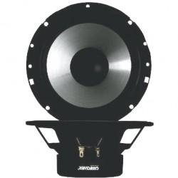 Bass speakers-medium CRB-165PS