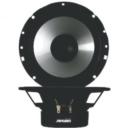 Haut-parleurs de grave-medium CRB-165PS