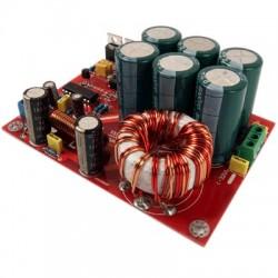 AMC Voltage converter DC 12V to +/-32V 180W