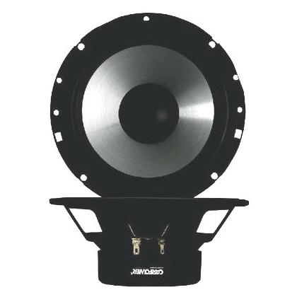 Haut-parleurs de grave-medium CRB-130PS