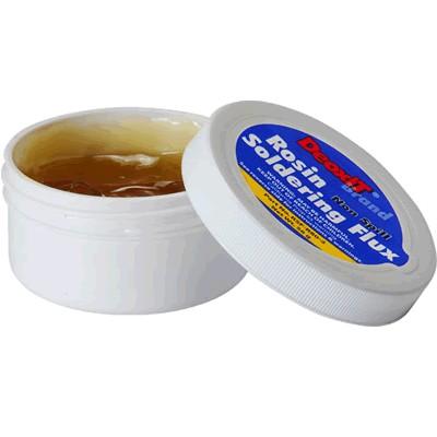 CAIG DEOXIT Flux pour Soudure Pot de 56g