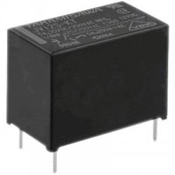 FUJITSU JV-12S-KT Relais pour PCB Simple Contact
