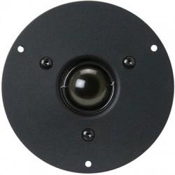Dayton Audio DC28F-8 Tweeter à Dôme soie 29mm