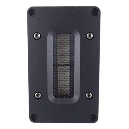 FOUNTEK Neo X2.0 Tweeter à ruban