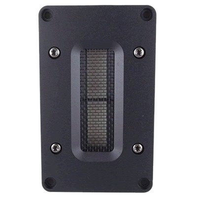 FOUNTEK Neo CD2.0 Tweeter à ruban