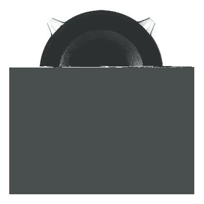 Haut-parleurs Coaxiaux CRB-130SL (La paire)