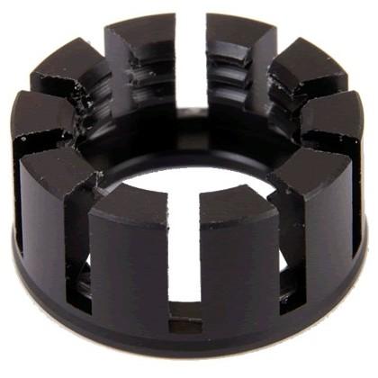 ELECAUDIO Réducteur de diamètre pour Prises PI-26GC et PS-26GC