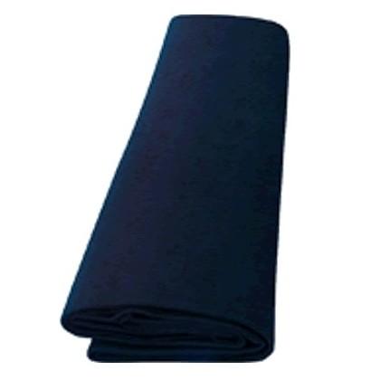 moquette acoustique bleu fonc 155x80cm audiophonics. Black Bedroom Furniture Sets. Home Design Ideas