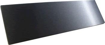 HIFI 2000 Face arrière de boitier Galaxy GX 243-247-248