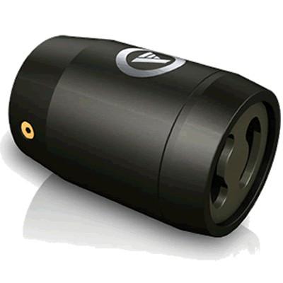 Viablue Splitter SC-AIR 1x28 vers 2x5.7mm