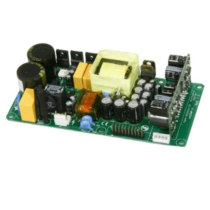 Hypex Module amplificateur avec alimentation UcD32MP 2x30W 4 ohm