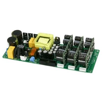Hypex Module amplificateur avec alimentation UcD36MP 6x30W 4 ohm