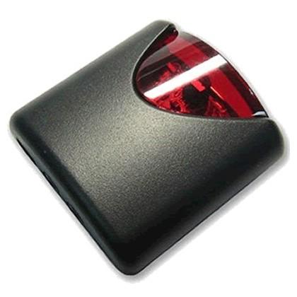AIM IR606Q Récepteur infrarouge Programmable USB RC6