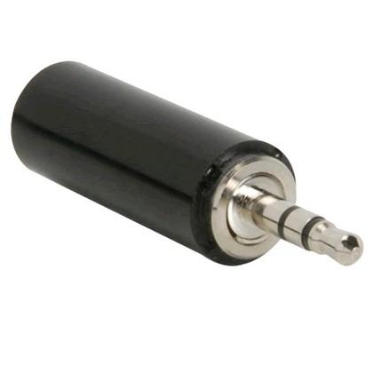 Jack 2.5mm Stéréo 3 pôles Ø4.8mm