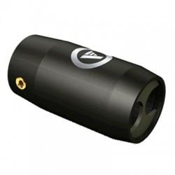Viablue Splitter Y 1x9.5 vers 2x8mm