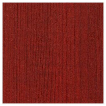 DAYTON Audio Placage Vinyle imitation Bois Cerisier 30 x 540 cm